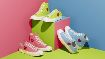 https___sneakerspirit.com_comme-des-garcons-play-converse-chuck-taylor-heart-spring-2020