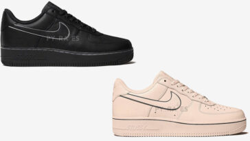 leak-stussy-x-nike-air-force-1-low-holiday-py-rates