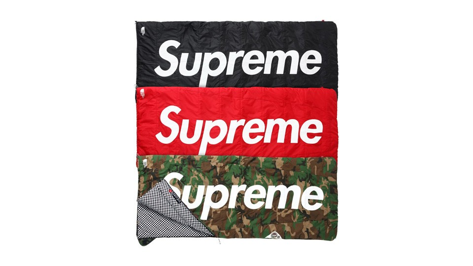 supreme-x-the-north-face-history-ss11-08